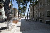 Antalya march 2012 3393.jpg