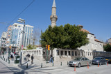 Antalya march 2012 3397.jpg