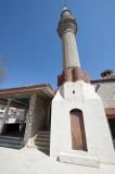 Antalya march 2012 3398.jpg