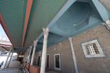 Antalya march 2012 3399.jpg