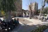 Antalya march 2012 3406.jpg