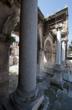 Antalya march 2012 3411.jpg