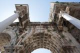 Antalya march 2012 3413.jpg