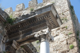 Antalya march 2012 3419.jpg