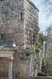 Antalya march 2012 3424.jpg