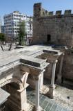 Antalya march 2012 3426.jpg