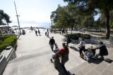 Antalya march 2012 3470.jpg