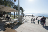 Antalya march 2012 3471.jpg