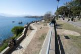 Antalya march 2012 3476.jpg