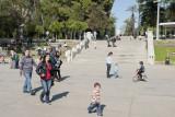 Antalya march 2012 3478.jpg