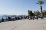 Antalya march 2012 3480.jpg
