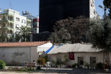 Antalya march 2012 3484.jpg