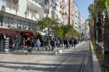 Antalya march 2012 3490.jpg