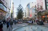 Antalya march 2012 3517.jpg