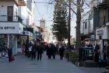 Antalya march 2012 3525.jpg