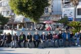 Antalya march 2012 3530.jpg