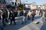 Antalya march 2012 3531.jpg
