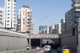 Antalya march 2012 3809.jpg