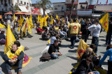 Antalya march 2012 5607.jpg