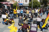 Antalya march 2012 5608.jpg