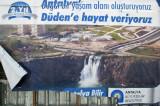 Antalya march 2012 5892.jpg