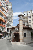 Antalya march 2012 5893.jpg