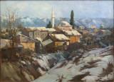 Ankara 10062012_0564.jpg