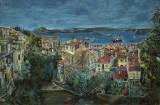 Ankara 10062012_0636.jpg