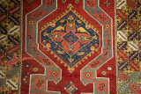 Ankara 09062012_0446.jpg