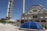 Ankara 09062012_0448.jpg