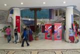 Ankara 09062012_0457.jpg