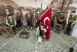 Ankara 09062012_0468.jpg