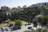 Ankara 09062012_0482.jpg