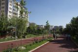 Ankara 09062012_0495.jpg