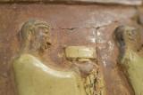 Old Hittite - Inandik vase