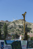 Ankara 10062012_0734.jpg