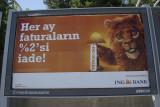 Ankara 10062012_0742.jpg