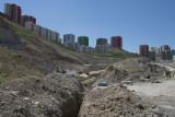 Ankara 10062012_0746.jpg