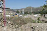 Ankara 10062012_0749.jpg