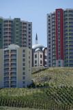 Ankara 10062012_0757.jpg