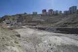 Ankara 10062012_0763.jpg