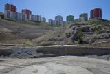 Ankara 10062012_0769.jpg