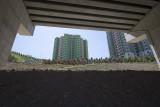 Ankara 10062012_0772.jpg