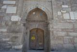 Ankara 09062012_0378.jpg