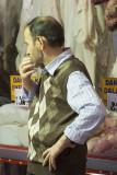 Ankara 10062012_0662.jpg