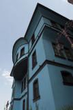Eskisehir 13062012_1368.jpg