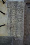 Seyitgazi 14062012_1484.jpg