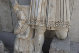 Afyon 16062012_2067.jpg