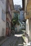 Afyon 15062012_1716.jpg