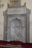 Afyon 15062012_1772.jpg